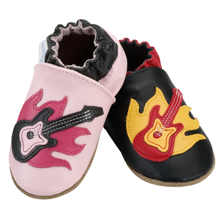 Free shipping on Robeez® shoes for toddlers, both girls and boys, at shinobitech.cf Shop for booties and slip-ons. Totally free shipping and returns.