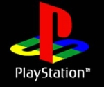 medium_logo-playstation