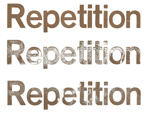 """repetition in an academic essay How to revise an essay and make it better than ever """"reworking, rewriting, removing"""" by mpclemens if you're writing an academic essay, don't use slang and jargon they're too informal instead, use academic word choices for instance, """"back in the day"""" could be replaced by """"previously"""" or """"in recent years"""" watch out for word repetition."""