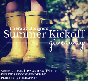therapy-bloggers-giveaway-image