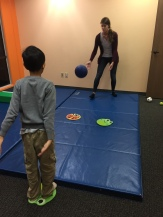 bounce pass2