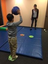 bounce pass3